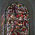 La Chapelle St Mesmin - Eglise St Mesmin-20