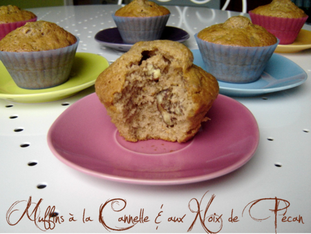 muffins_cannelle_noix_de_p_can_2