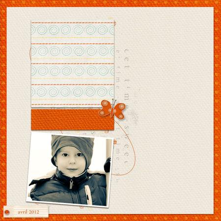 28_mai_kit_a_moment_in_life_de_joey__template_d_Ella