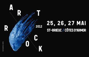 _artrock_3