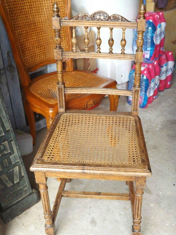 Chaise 1 (2)