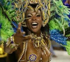Carnaval Guadeloupe11