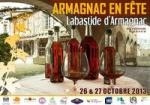 Armagnac-en-Fete-2013_medium