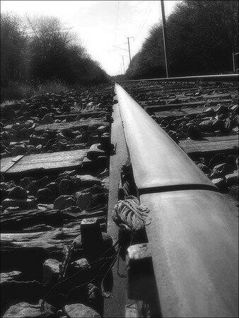 Rails2b