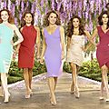 [desperate housewives] wisteria lane ferme ses portes