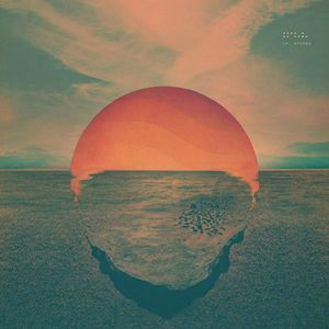 1317361359_tycho-dive-2011