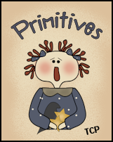 Primitives,_Primitives