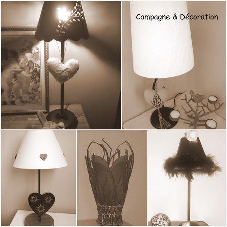 mosaique_lampes