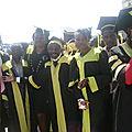 Avec (gauche-droite): Tymme N., Didier M., Christelle K., Moi, Egée T., Yannick K. et Linda K...tous des amis