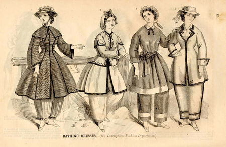 bathingdressJuly1864