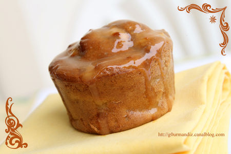muffins_pomme_sp_culos2