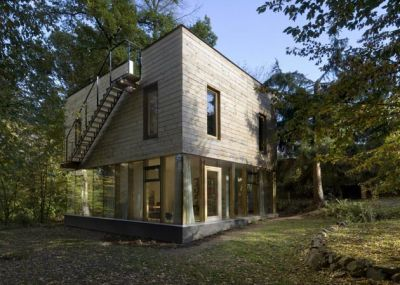 _Wooden_House_05_m