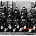 1914, secteur sud-est d'ypres, sur les traces du 149e r.i....