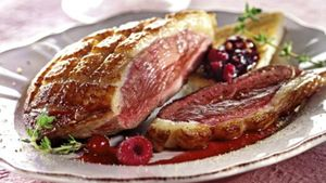magret-canard-fruits-rouges-655-368