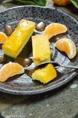 Cake_Clementines-33