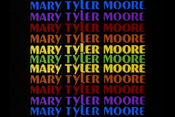 TheMaryTylerMooreShow