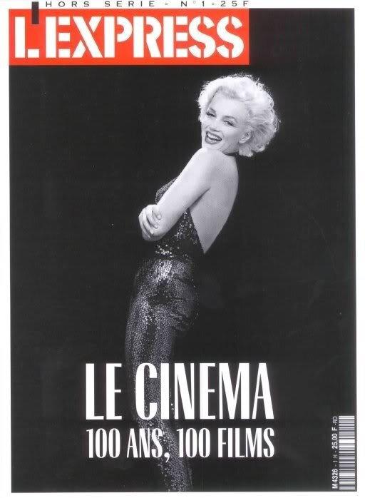 1992-l_express-hors_serie-france