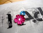 i_adore_you_9a
