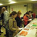 [096] Festiv'ATTAC des 5-6 nov 2011
