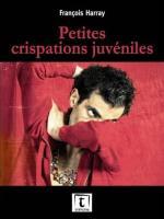 CRISPATIONS