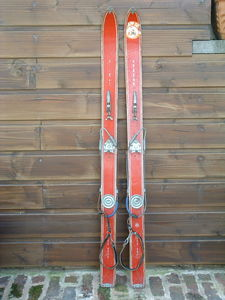 skis_bois__mile_3