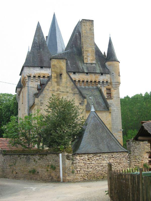 St-Leon-sur-Vezere (3)