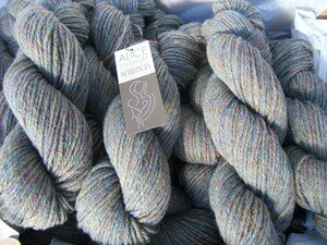 laine_Virtual_Yarns_009