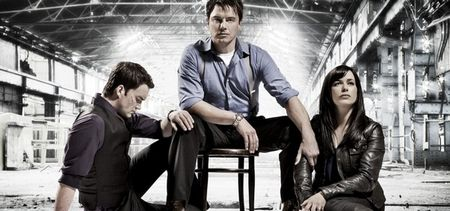 ep00_torchwood_team_05_02