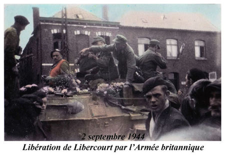 Lib_ration_de_Libercourt_002_Jpeg_100