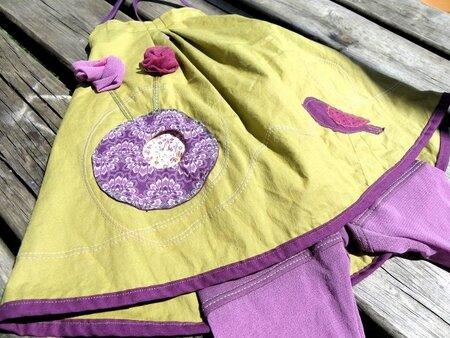 20120106 ensemble dos nu short legging 7