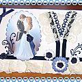 Mariage, communion, bâptème