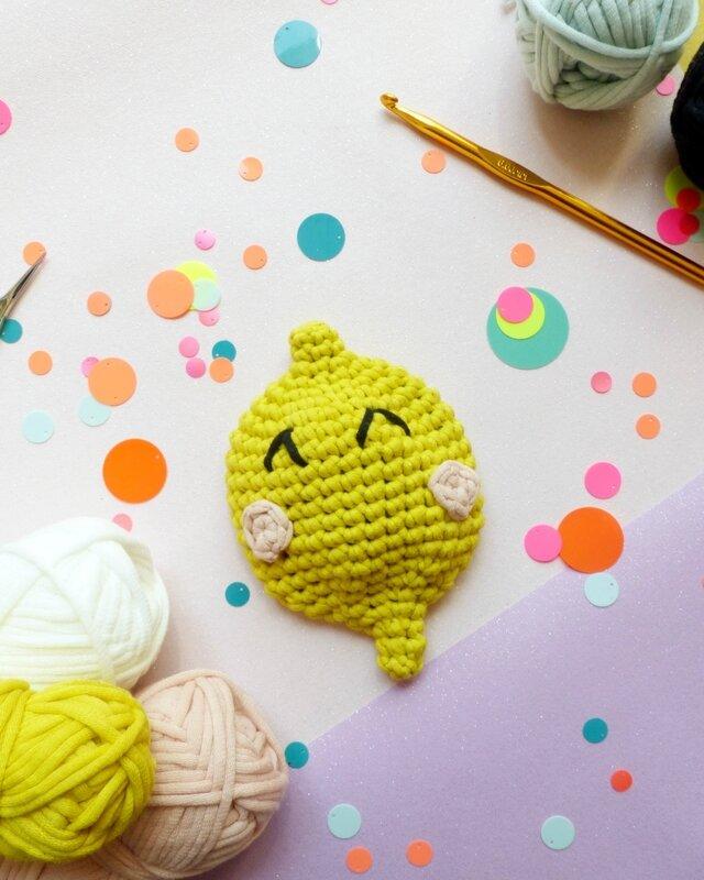 05-citron-kawaii-crochet-diy-tuto