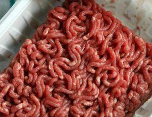 viande-hachee-avariee