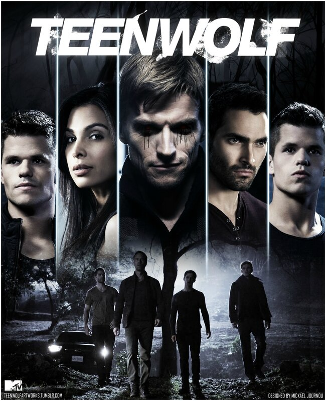 teen_wolf_poster_2013___season_3_by_fastmike-d6fqfkt