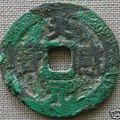 Vietnam thien cam nguyen bao 1044-1048 vf