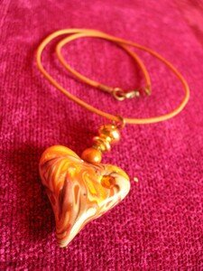 collier_coeur_mosaique_incrustation_2