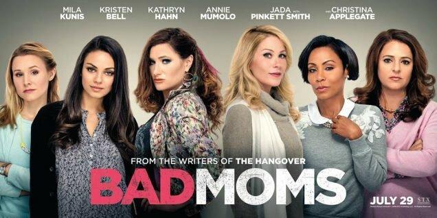 Bad-Moms-Banner-Poster-e1471891137266