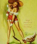 1949_by_earl_moran_skirt_01_pin_up_1
