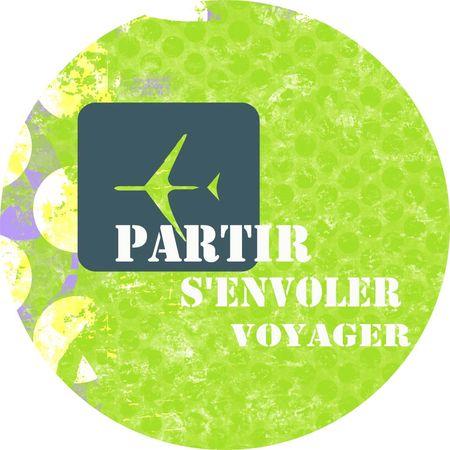 Partir_2_copier