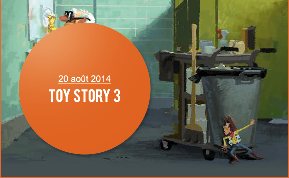 Toy-Story-3-grand-02