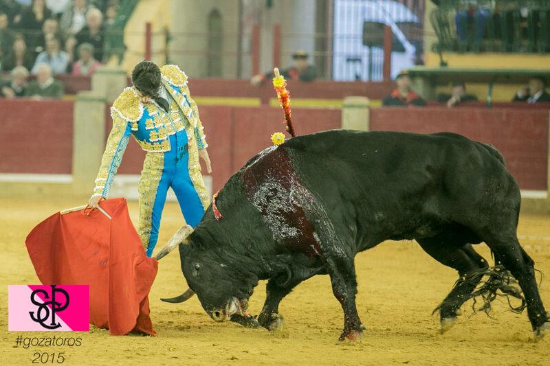 Septima_feria_abono_Pilar_2015_Zaragoza-91