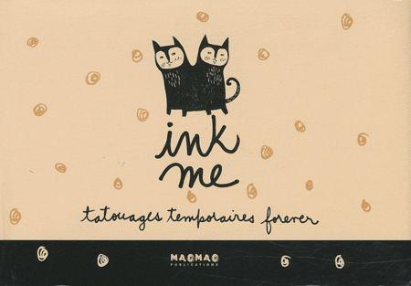 ink_me