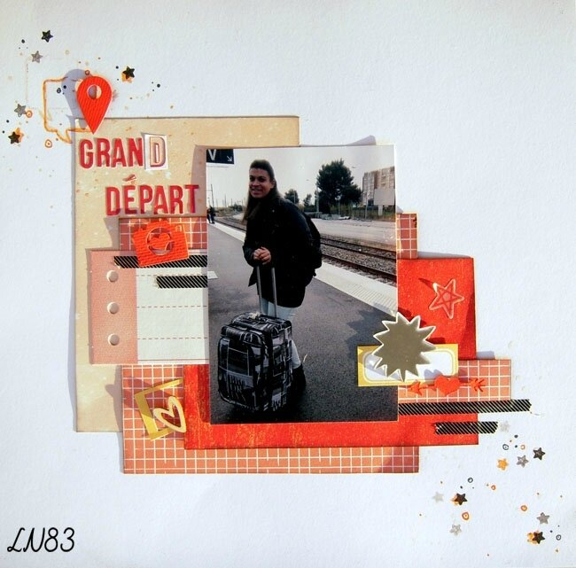 LN83-DEPART