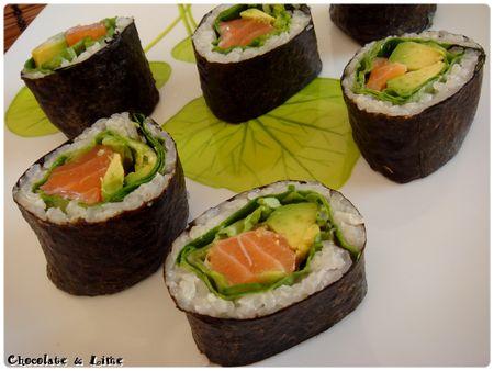 Maki_saumon_avocat6