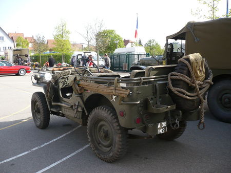WILLYS_Jeep_MB_Truck_1_4_Ton_4x4_Ch_tenois__2_