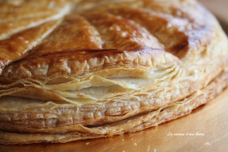 galette7