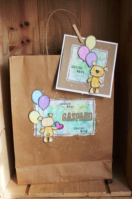 sac gaspard 1