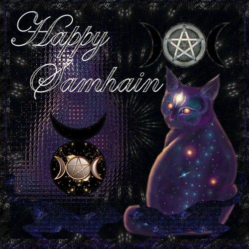 happy_samhain_by_darkirishlove52489