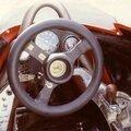 1977-Monaco-312 T2-cockpit