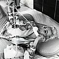 1962-06-tim_leimert_house-pucci_jacket-bedroom-by_barris-052-3